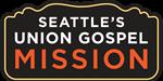 Seatle's Union Gospel Mission